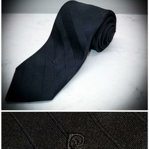 "ties 2 for$7 vtg Pierre Cardin 3""x56"""